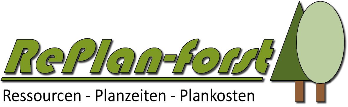 Logo RePlan